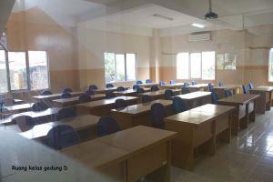 Ruang-Kelas-Gedung-D2-copy